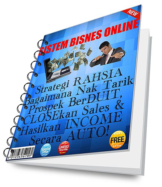 free ebook sistem bisnes online7_550x634